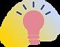 Clark Influence-Content Factory-Creativity-Création de contenus-Content creation.png