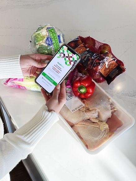 IGA x Clark Influence-FoodHero-Story-Agence-Agency-Influence Marketing-Campagne-Campaign-Collaboration-Montréal-Quebec-Canada-Social medias.JPG