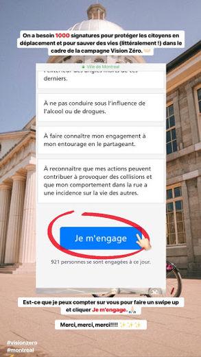 Ville de Montréal x Clark Influence-Agence-Agency-Influence Marketing-Campagne-Campaign-Collaboration-Montréal-Quebec-Canada-Social media-Story.jpg