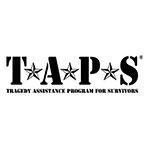 TAPS.png