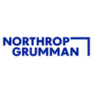 Northrup Grumman.png