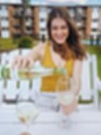 Vinho Verde x Clark Influence-Elixir-Agence-Agency-Influence Marketing-Campagne-Campaign-Collaboration-Montréal-Quebec-Canada-Social media.jpg