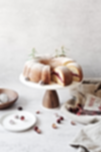 cranberry orange bundt cake DSC_0376 204
