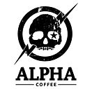 Alpha Coffee Inverted.jpg