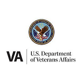 VA v2.png