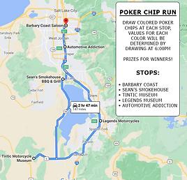 Poker Run Map.png