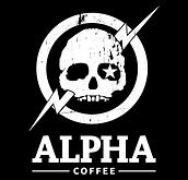 Alpha Coffee.png