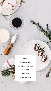 Fromages d'Ici x Clark Influence-Agence-Agency-Influence Marketing-Campagne-Campaign-Collaboration-Montréal-Quebec-Canada-Social media-Story.jpg