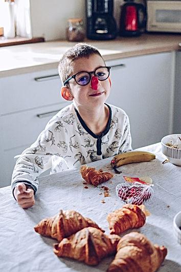 Babybel x Clark Influence-Agence-Agency-Influence Marketing-Campagne-Campaign-Collaboration-Montréal-Quebec-Canada-Social media.jpg