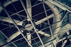 Canva - Huge industrial cooling fan.jpg