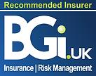 Recommended Insurer LOGO.png