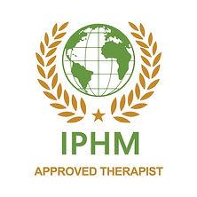 iphmlogo-approved-therapist.jpg