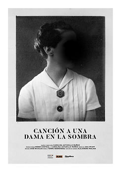 cancion-a-una-dama-poster.jpg