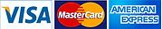 paypal-credit-card-logo-png-8.png