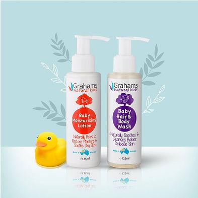 body wash + lotion 2.jpg