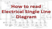 single line diagram.jpg