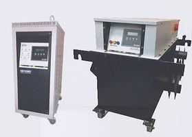 krykard-servo-controlled-voltage-stabili
