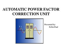 automatic-power-factor-correction-1-638.