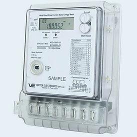 electric-energy-meter-500x500_edited.jpg