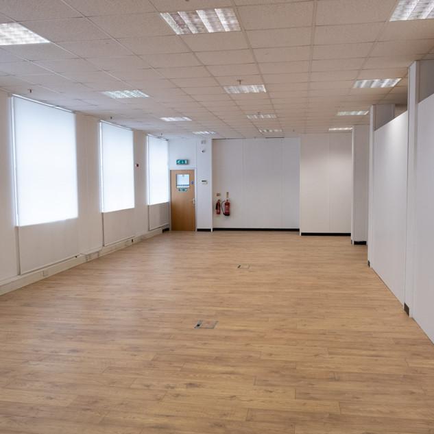 Atlas Studios White room entrance-.jpg