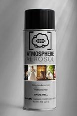 Atmosphere-Aerosol-Can.jpg