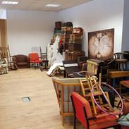 Atlas Studios  - prop room.jpg