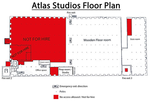 Atlas Studios website.jpg