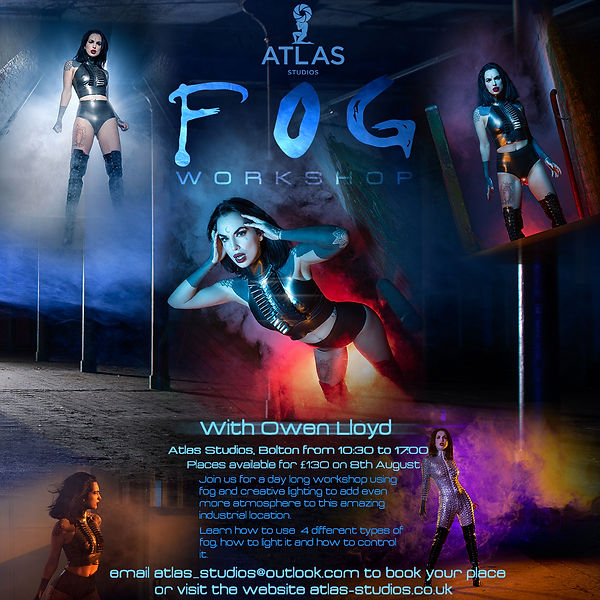Fog Workshop Flyer.jpg