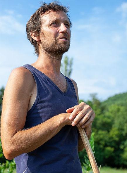 Dave-Mountjoy-crop.jpg