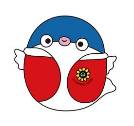 山口県弁護士会キャラクター