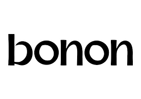 bononlogoのコピー.png