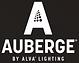 Auberge-1024x811.png