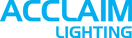 Acclaim_Logo_Cyan.png