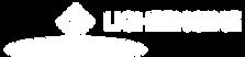 logo06-1.png