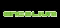 encelium-gr (2).png