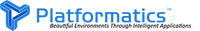 platformatics_logo2.png