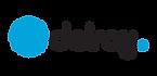 delray-logo (1).png