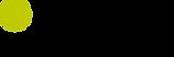 senso-logo_2c_small.png
