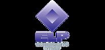 elp (2).png