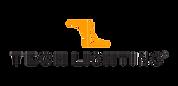 tech-lighting-logo.png