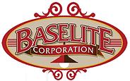 baselite-logo.png