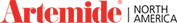 logo-artemide-north-america-300@x2.png