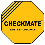 Checkmate Logo_Website Tagline.png