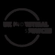 UKI_Logo_Black.png