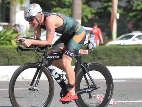 Ironman 70.3 | Vietnam - Asia Pacific Championship 2019