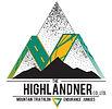logo highlandner-02-01.jpg