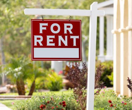 Landlord Insurance for Rental Properties