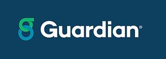 129608_guardian-insurance-logo-png.png