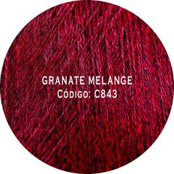 Grabante-melange-C843