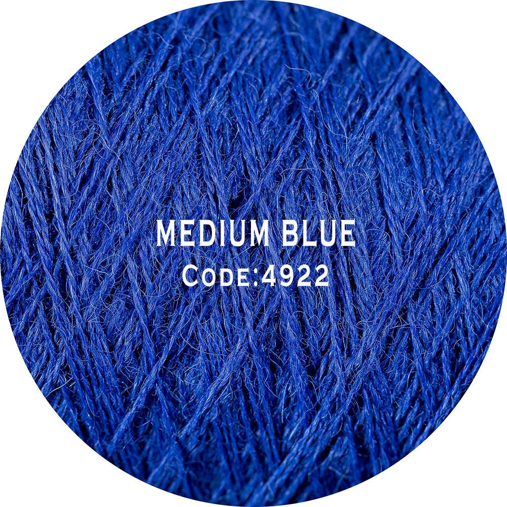 Medium-blue-4922